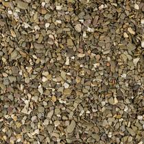 Gardenlux   Flachkorn 8-16 mm   20 kg