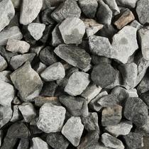 Gardenlux | Graniet brokken 40-70 mm | 20 kg