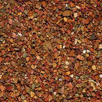 Gardenlux | Grauwacke Split 8-16 mm | 20 kg
