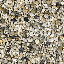Gardenlux | Grind 8-16 mm | Midibag 0.5 m3