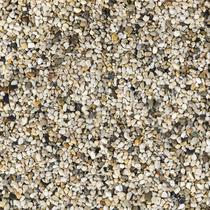 Gardenlux | Grind 4-8 mm | Bigbag 1 m3