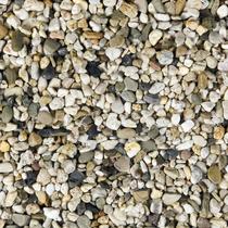 Gardenlux | Grind 8-16 mm | Bigbag 1 m3