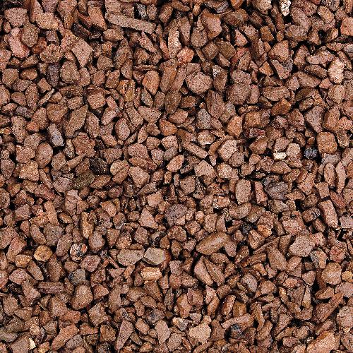 Gardenlux | Mijn Split 14-25 mm | 20 kg
