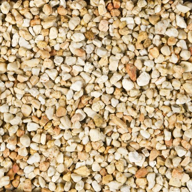 Gardenlux | Taunus Kwarts 8-16 mm | 20 kg