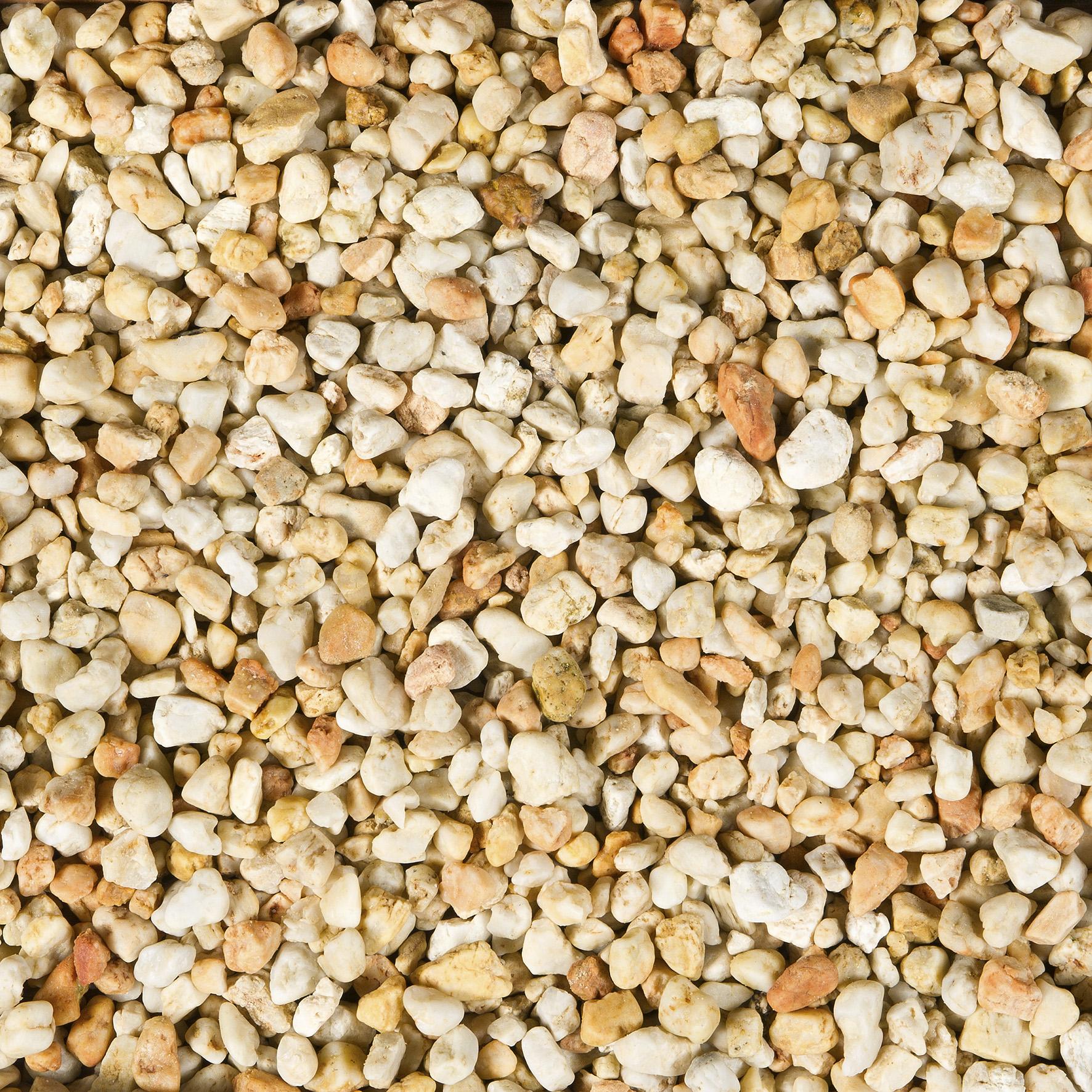 Gardenlux | Taunus Kwarts 8-16 mm | Bigbag 1 m3
