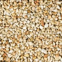 Gardenlux | Taunus Kwarts 8-16 mm | Midibag 0.5 m3