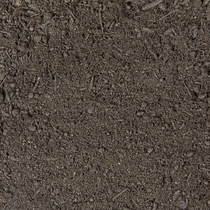 Gardenlux | Tuinaard | Midibag 0.5 m3