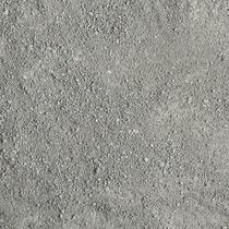 Gardenlux | GreenGarden Olivine zand | 20 kg