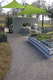 Gardenlux | GreenGarden Olivine brokken | Bigbag 1 m3
