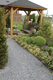 Gardenlux | GreenGarden Olivine split 8-16 mm | Bigbag 1 m3
