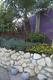 Gardenlux | Breuksteen 6-12 cm | Geel | 0.5 m3