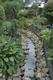 Gardenlux | Maaskeien 9-13 cm | 0.5 m3