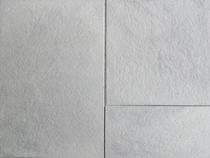 Gardenlux | Gallia 60x60x4 | Lutetia