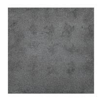 Gardenlux | Paseo 60x60x4 | Salou