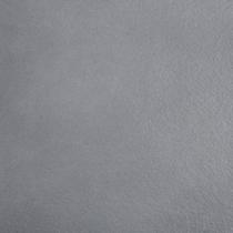 Gardenlux | Stuccoline 60x60x4 | Cork Silver