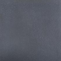 Gardenlux | Stuccoline 60x60x4 | Galway Anthracite