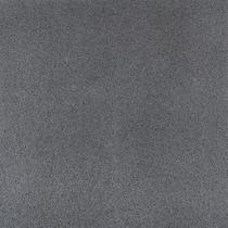 Gardenlux | Privalux 60x60x4 | Liwonde