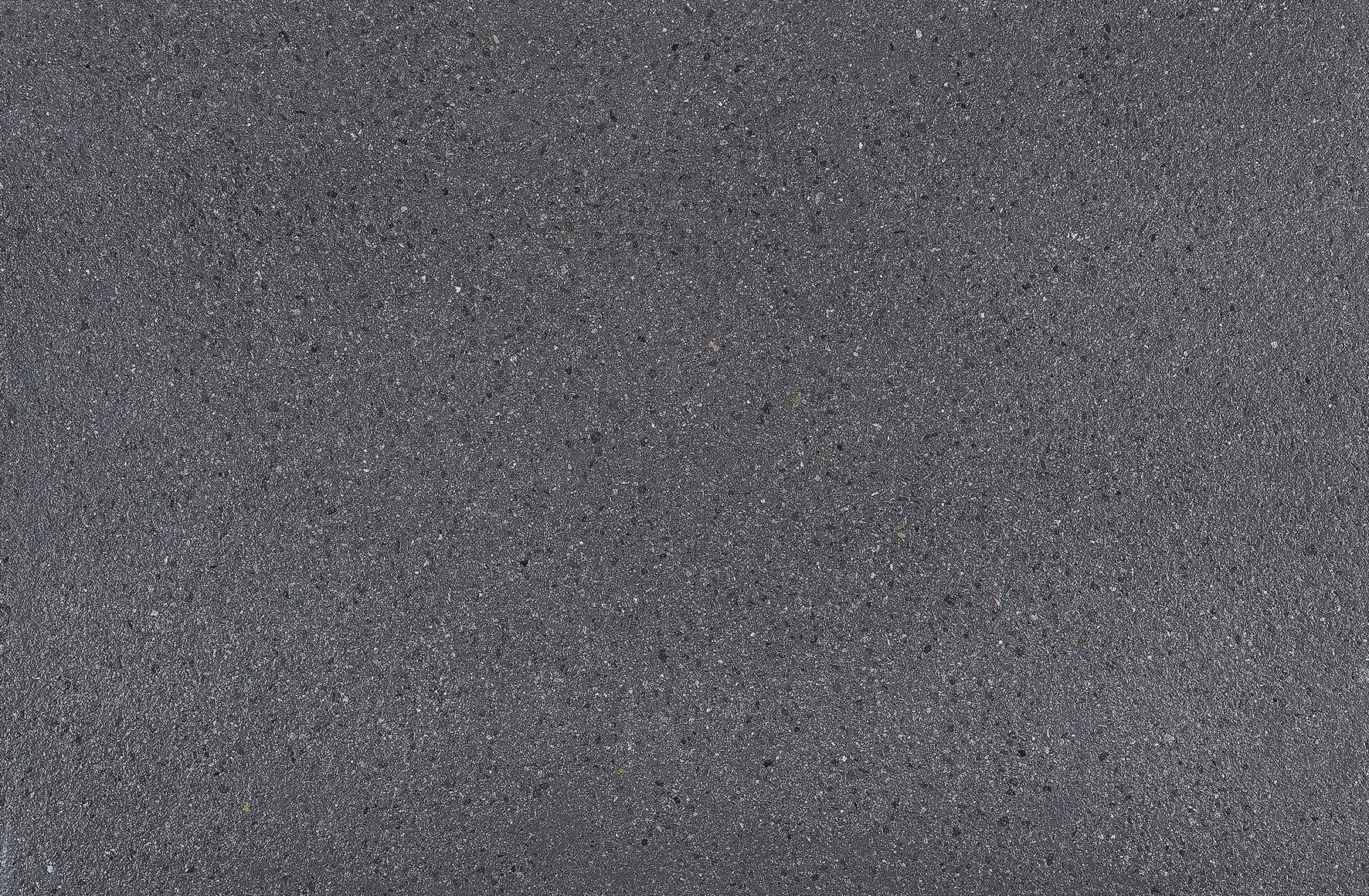 Gardenlux | Paseo 40x60x4 | Blanes
