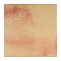 Gardenlux | Dalle Flammé 39.8x39.8x4 | Geel/rood