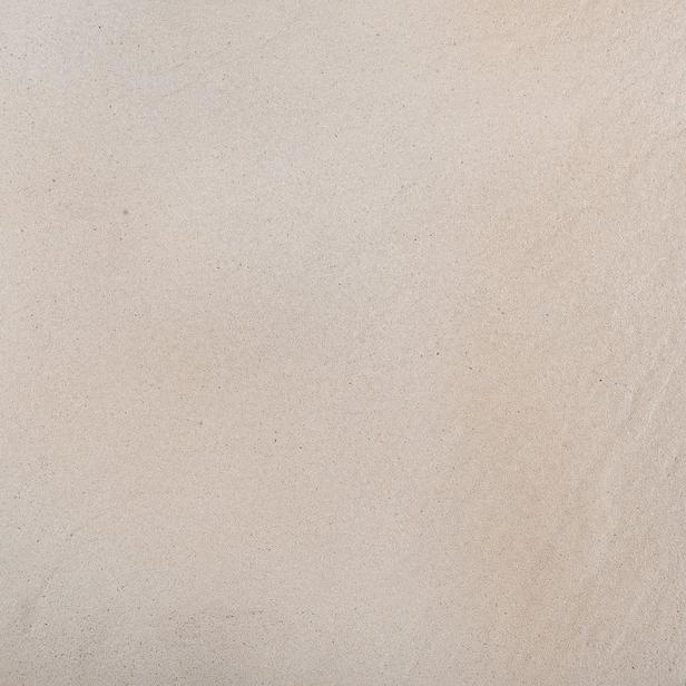 Gardenlux | Kayrak 39.8x39.8x4 | Ararat | Beige