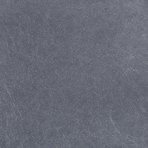 Gardenlux | Kayrak 39.8x39.8x4 | Taurus