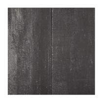 Gardenlux | Cottage Stones 30x60x4 | Somerset