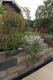 Gardenlux | Palino Block | Strak | 45 x 15 x 15 cm | Lime
