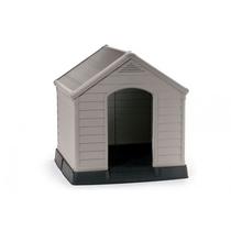 Hondenhok Keter Dog House