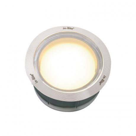 In-Lite | FUSION | LED