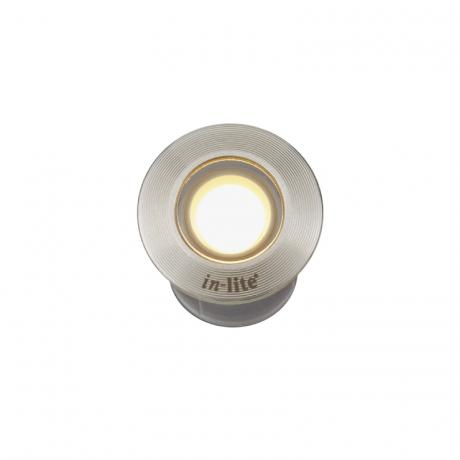 In-Lite | FUSION 22 RVS | LED