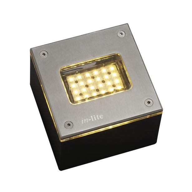 In-Lite | FLH-LED008 (WW) | LED