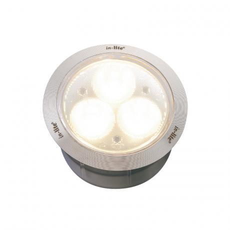 Tuin > Verlichting > Wandlamp