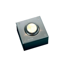 In-Lite | FISH EYE 100 (WW) | LED