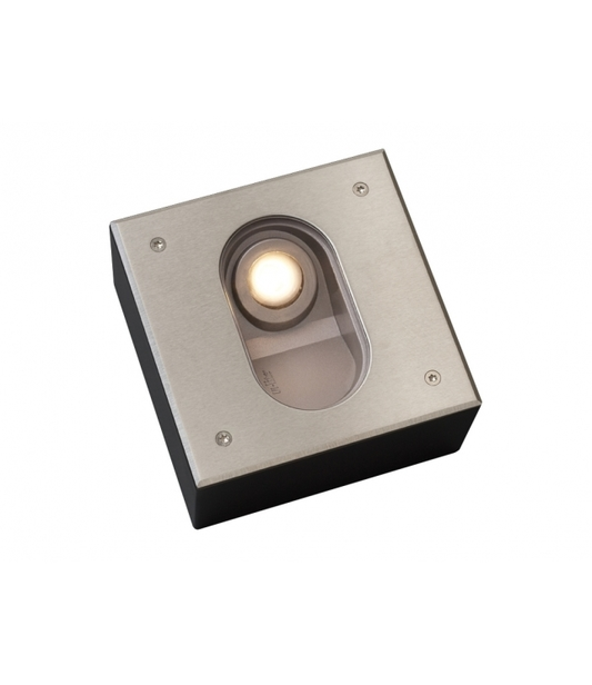 In-Lite | Sentina 150x150 | LED