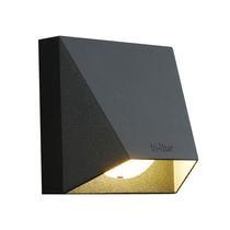 In-Lite | Wedge Dark | LED