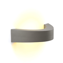 In-Lite | Curv | LED
