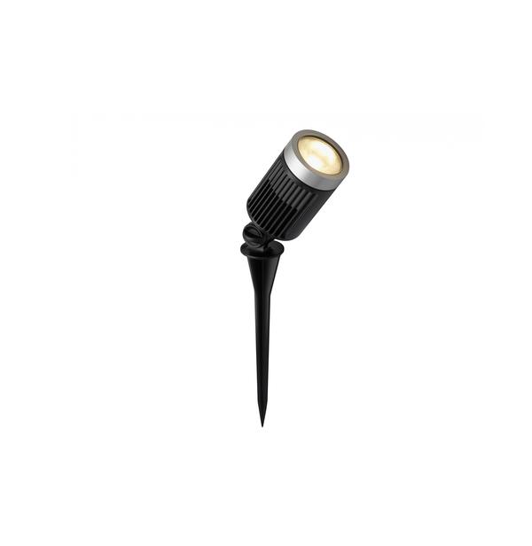 In-Lite | Big Scope | LED