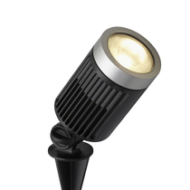 In-Lite | Big Scope Narrow Beam | LED