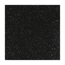 Gardenlux | Carpet Art | Black
