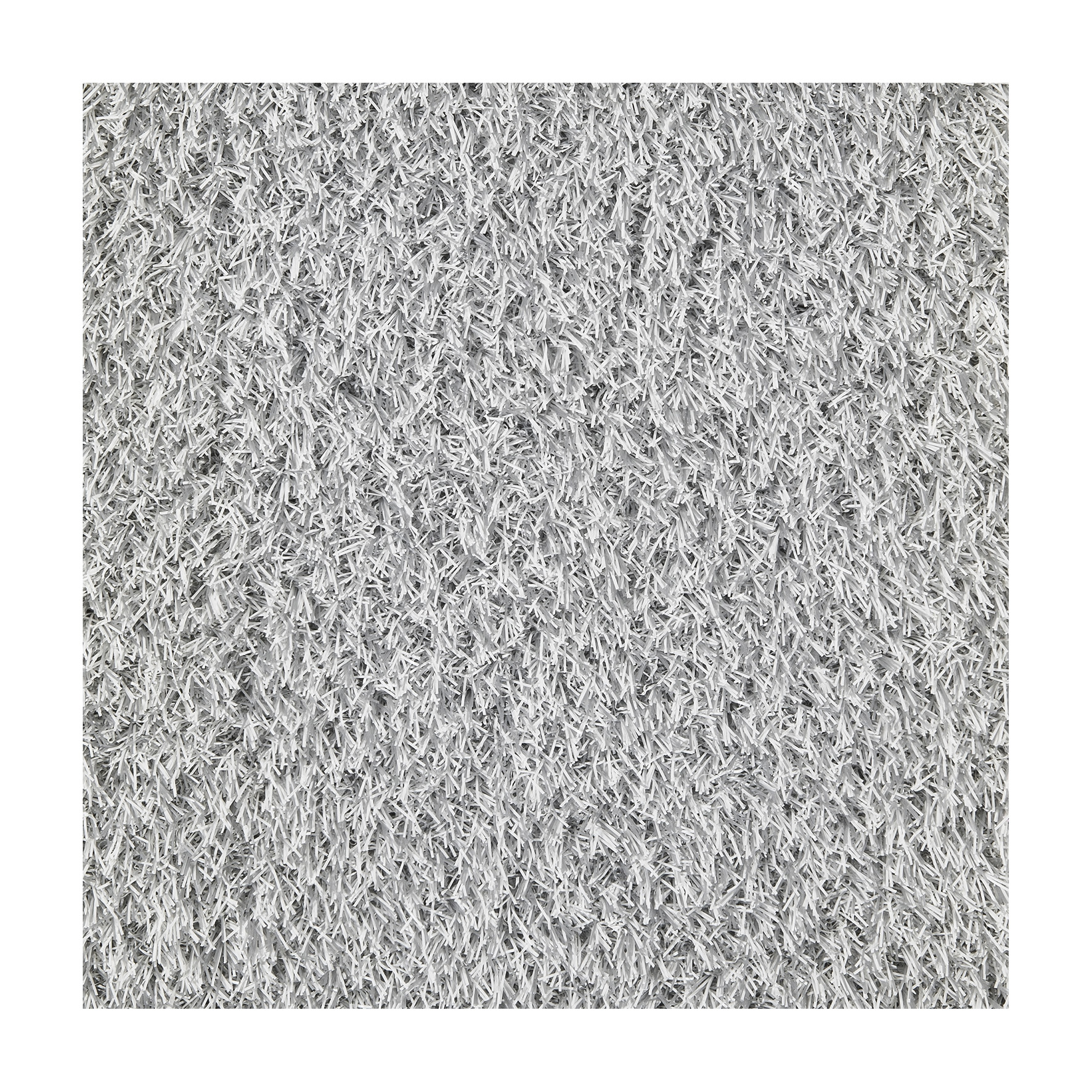 Gardenlux | Carpet Art | Silver