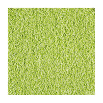 Gardenlux | Carpet Art | Lime