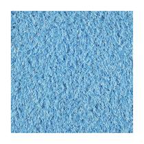 Gardenlux | Carpet Art | Turquoise