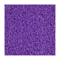 Gardenlux | Carpet Art | Purple