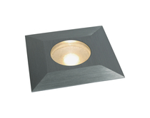 Gardenlux | Light Line Integrated | Saturn rond