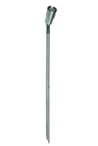 Gardenlux | Light Line Spots & Armaturen | Neptune spot