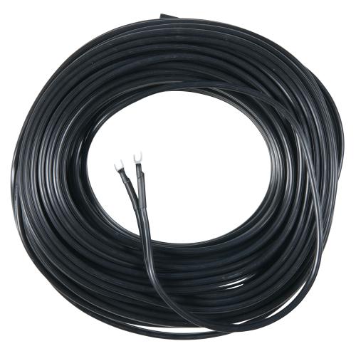 Gardenlux | Light Line aansluiten | Kabel 25 meter