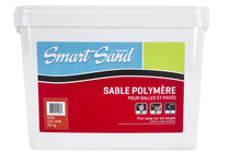 Gardenlux | Smart Sand Polymeer Voegzand | 20 kg