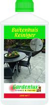 Gardenlux | Buitenhuis Reiniger | 1 liter