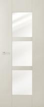 Austria | Sense binnendeur Brave-H803 | Stompe deur | 83x201.5