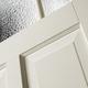 Austria | Balance binnendeur Madison | Stompe deur | 83x201.5